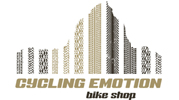cycling emotion